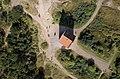 Den Tilsandede Kirke (36545883676).jpg