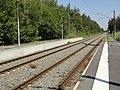 Denain - Gare de Denain (08).JPG