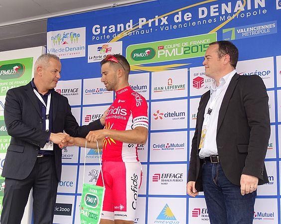 Denain - Grand Prix de Denain, 16 avril 2015 (E34).JPG