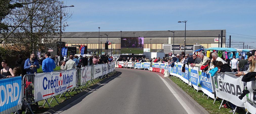 Denain - Grand Prix de Denain, le 17 avril 2014 (A396).JPG