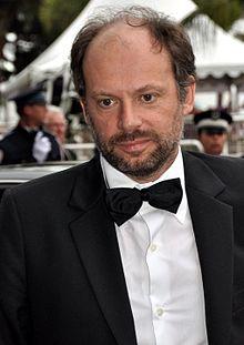 Denis Podalydes Cannes 2011.jpg