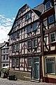 Denkmalgeschützte Häuser in Wetzlar 39.jpg
