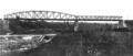 Denkschrift Eisenbahn Jagstfeld-Neuenstadt Bild Brücke Hagenbach.png