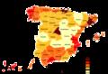 Densidades de población en España (1930).png