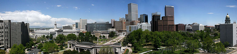 Denver Colorado Skyline.jpg