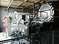 Denver transport museum 035.JPG