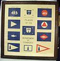 Dept of Commerce Flags (5261317350).jpg