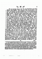 Der Hexenproceß (Sterzinger 1767) 09.png