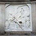 Der Traum ein Leben am Grillparzer Denkmal.jpg