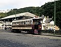 Derby Castle, Manx Electric Railway - geograph.org.uk - 1591363.jpg