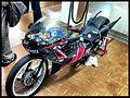 Derby Museums motorbike.jpg