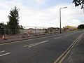 Derby Road , Claycross (4787464573).jpg