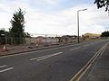 Derby Road , Claycross (4787464573).jpg