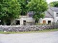 Derelict building - Ardamullivan Townland - geograph.org.uk - 834141.jpg