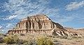 Desert in Utah by Wolfgang Moroder.jpg