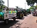 Desfile 7 de Setembro 2007 - panoramio.jpg