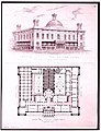 Design for Astor's Hotel, New York MET 49CC 415R3.jpg