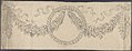 Design for a Frieze with Wreath and Festoons MET DP806350.jpg