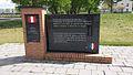 Deslaurens monument.jpg