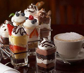 Dessert of Andalf.jpg