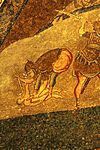 Detail of the Massacre of the innocents mosaic at Chora (1).jpg