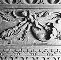 Details van de preekstoel - Amsterdam - 20012488 - RCE.jpg