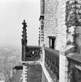 Details van de toren - Delft - 20049889 - RCE.jpg