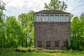 Detmold - 2021-05-13 - Wasserturm Papenberg (DSC 1789).jpg