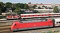 Deutsche Bahn (7724436948).jpg