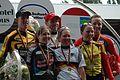 Deutsche Meisterschaften im Bahnradsport 2006 08.jpg