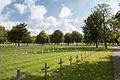 Deutscher Soldatenfriedhof Neuville-Saint-Vaast-6.JPG