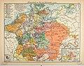 Deutschland im XVI. Jahrhundert (Putzger).jpg