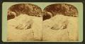 Devil's Bean Pot, Purgatory, Mount Vernon, N.H, by Bugbee, F. E. (Freeman E.), 1846-1899.png
