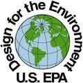 DfE Logo.pdf