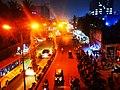 Dhaka road at night..jpg