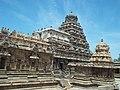 Dharasuram side.jpg