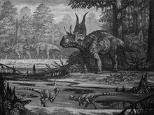 Diabloceratops - Wikip...