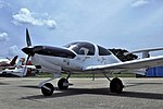 Diamond Aircraft DA-40NG Diamond Star.jpg