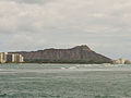 Diamond Head Shot (37).jpg