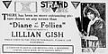 Diane of the Follies - 1916 newspaper.jpg
