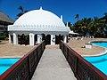 Diani Beach 2013 - panoramio (25).jpg