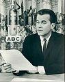 Dick clark radio show 1963.JPG