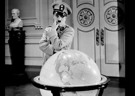 Der Große Diktator Wikiwand