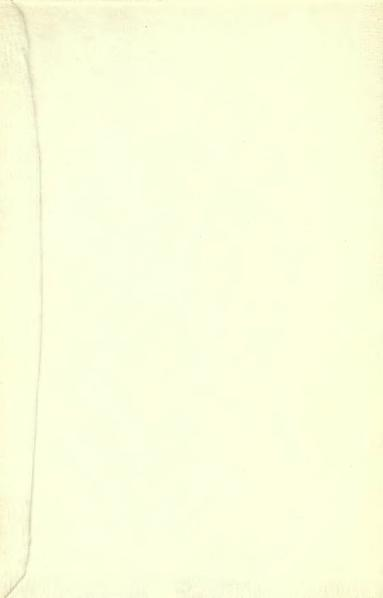 File:Dictionary of National Biography. Errata (1904).djvu
