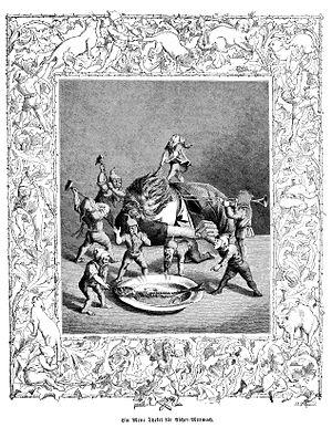 Die Gartenlaube (1874) b 109.jpg