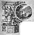 Die Gartenlaube (1889) b 866.jpg