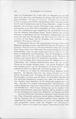 Die Klimate der geologischen Vorzeit 112.pdf