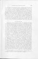 Die Klimate der geologischen Vorzeit 151.pdf