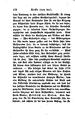 Die deutschen Schriftstellerinnen (Schindel) II 132.png