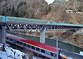 Dientner Brücke 02.jpg